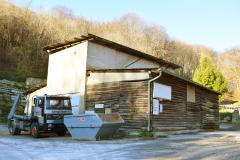 terrani-benne-capannone (1)
