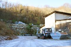 terrani-benne-capannone (2)
