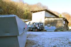 terrani-benne-capannone (3)
