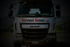 terrani-benne-daf-welaki