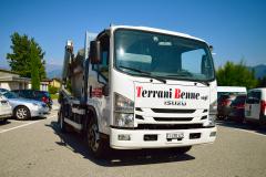 terrani-benne-isuzu-welaki (1)
