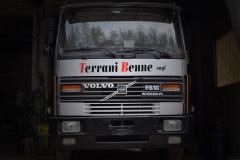 terrani-benne-volvo-welaki (1)